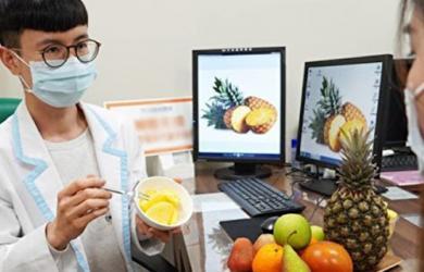 Ai cũng nghĩ 'Ăn trái cây trước bữa cơm mới tốt, ăn sau bữa cơm gây hại', BS nói: Tất cả nhầm rồi